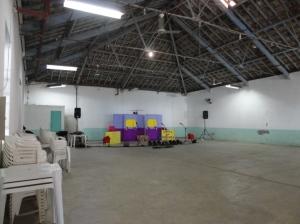 Os Brinquedos da Bebel em Paracambi, RJ