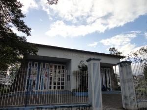 Teatro Municipal de Araruama