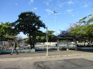 São Gonçalo, RJ