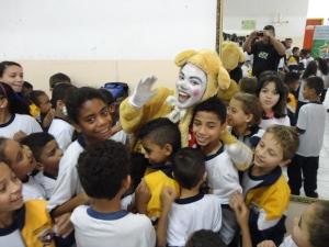 Os Brinquedos da Bebel em Santana de Parnaíba - SP