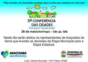 2605_AraçoiabaDaSerra2
