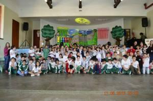 1206_Valinhos2