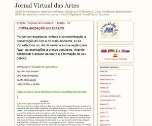PA_Prints (1)