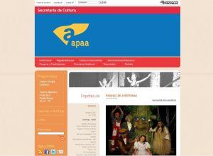 PA_Prints (3)
