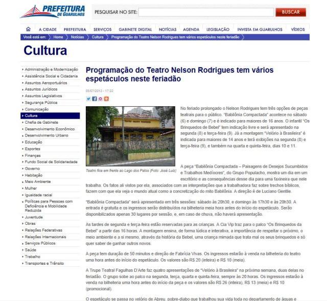 BB_PrefeituraGuarulhos