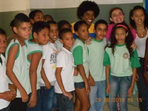 2908_SãoGonçalo3