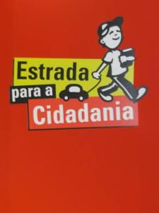 BienaldoRio2013_8