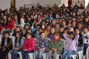 CapãoBonito2013