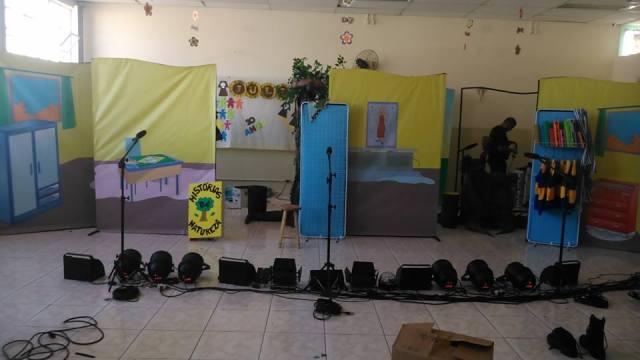 InstitutoSantaJuliaBiliart