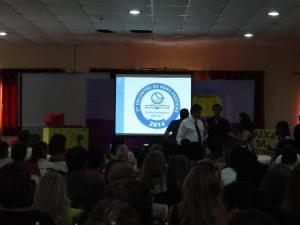 BB_Rincão_ReinaldoVilela (1)