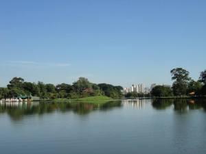 ParqueEcológicodoTietê_porElaineOliveira2014