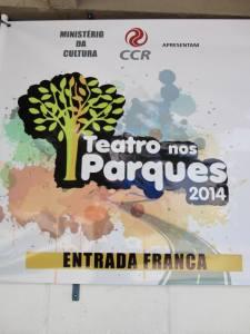 ParqueEcológicodoTietê_porElaineOliveira2014_5