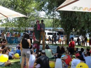 ParqueEcológicoTietê_ElaineOliveira2014_7