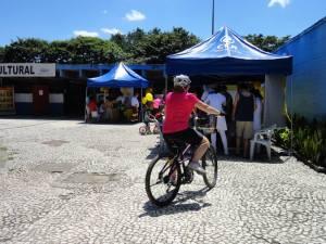 ParqueEcológicodoTietê_porElaineOliveira2014_9