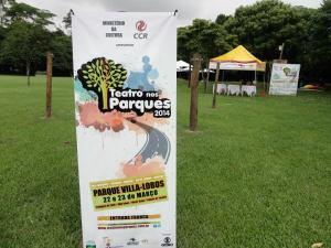 ParqueVillaLobos_ElaineOliveira2014_1