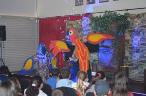 2014_04_10_VC_Ortigueira2