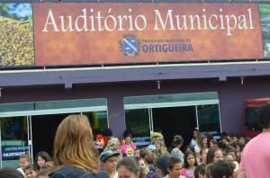 2014_04_10_VC_Ortigueira4