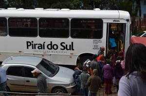 2014_04_28_PiraídoSul