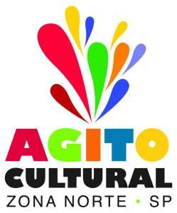 AgitoCulturalZonaNorteSP