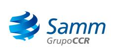 13_samm