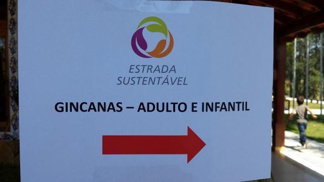 2014_09_13e14_EstradaSuetentável11