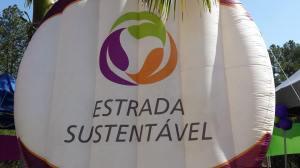 2014_09_13e14_EstradaSuetentável14