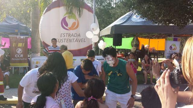2014_09_13e14_EstradaSuetentável5