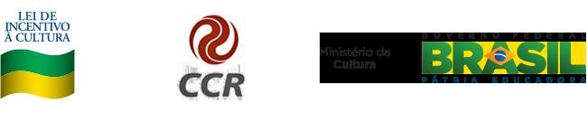https://ciavipcultural.files.wordpress.com/2015/03/logos.png