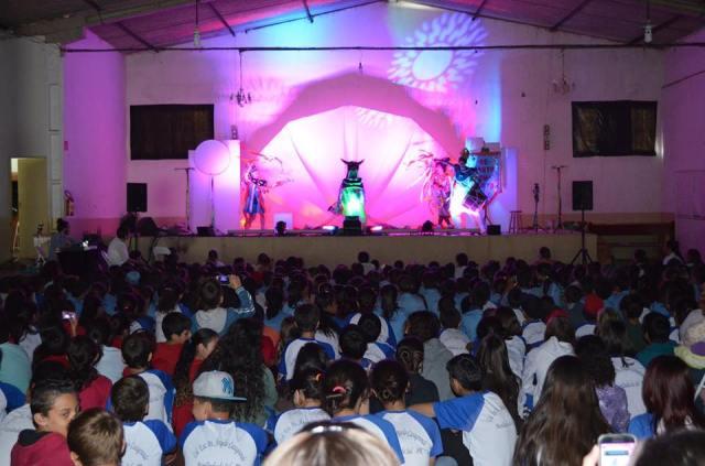 2015_03_26_MarilândiadoSul02