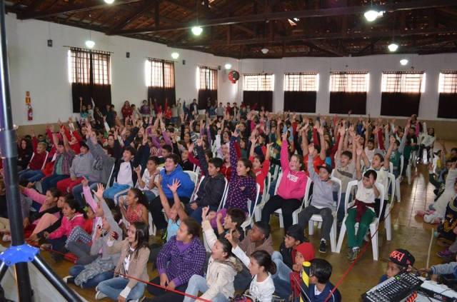 2015_05_06_SãoMiguelArcanjo03