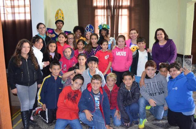 2015_05_06_SãoMiguelArcanjo07
