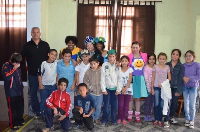 2015_05_06_SãoMiguelArcanjo08