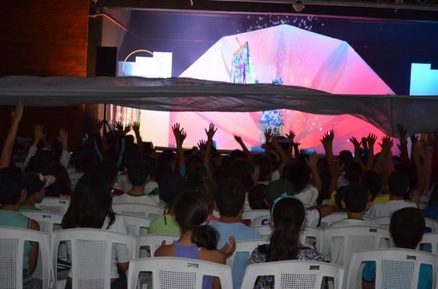 2015_05_06_SãoMiguelArcanjo10