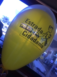 GrupoCCR_EstradaParaACidadania