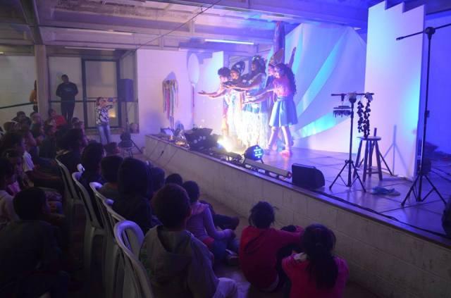 2015_08_16_Cruzeiro03