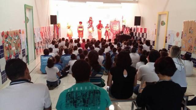 2015_08_24_Canas02