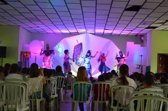 2015_08_28_Lavrinhas07