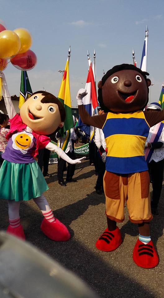 2015_09_07_Desfile_Sumaré02