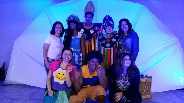 2015_09_09_Pinheiral01