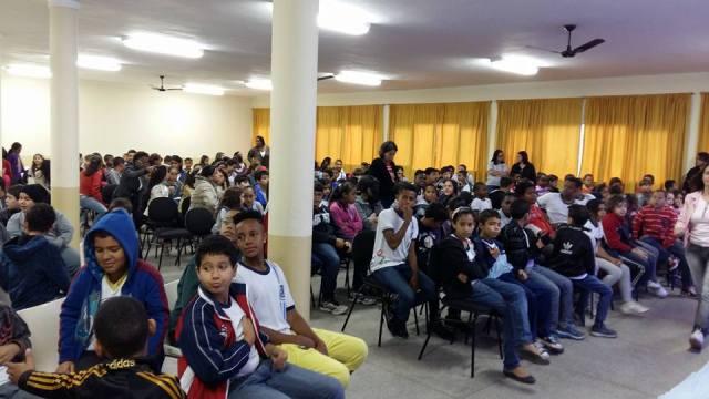 2015_09_09_Pinheiral04