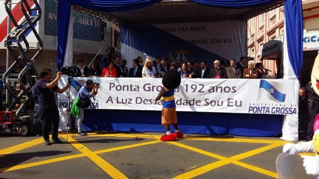 2015_09_15_Bonecõesem PontaGrossa04