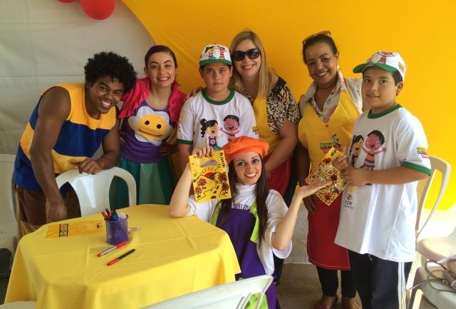 2015_09_18_Blitz_CCRViaOeste_SãoRoque (34)