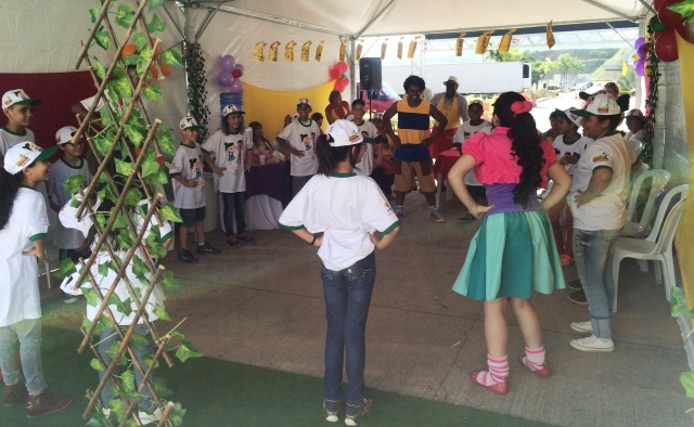 2015_09_18_Blitz_CCRViaOeste_SãoRoque (6)