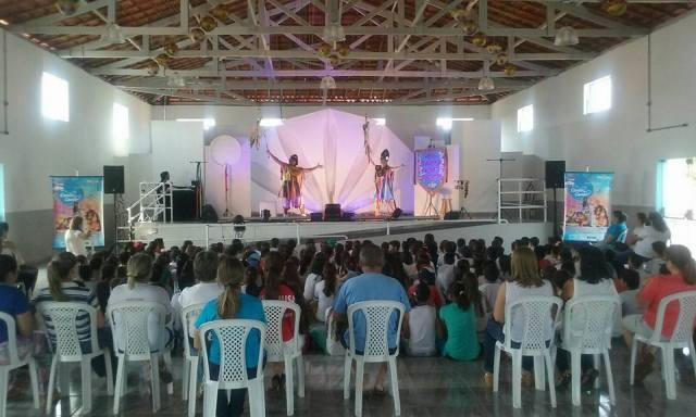 2015_10_13_Sarapuí03