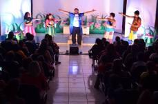 2016_08_18_KD_CachoeiraPaulista06