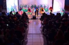2016_08_18_KD_CachoeiraPaulista07
