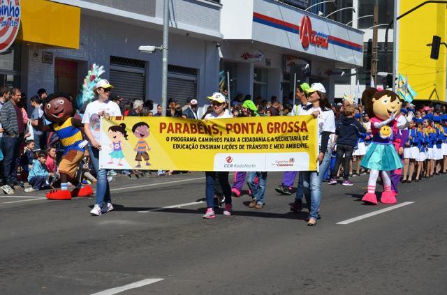 2016_09_15_ccrrodonorte_pontagrossa_desfile_feira09