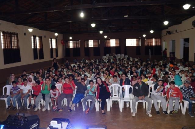 2017_04_12_AC_SãoMiguelArcanjo_04