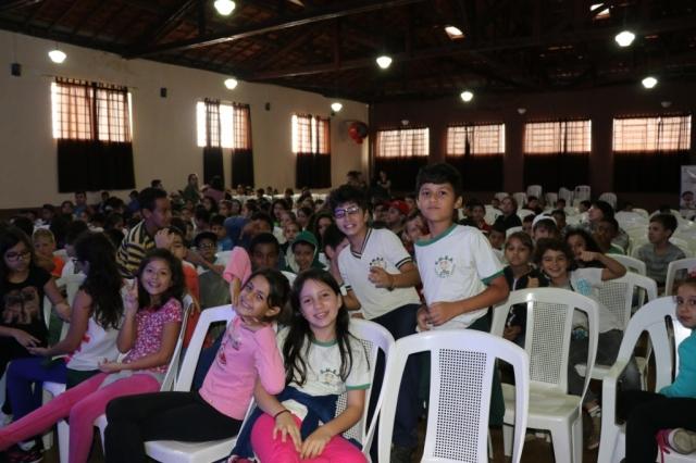 2017_04_12_AC_SãoMiguelArcanjo_08