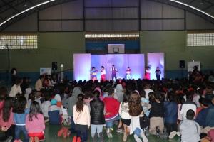 2017_06_01_AC_Cajamar_03